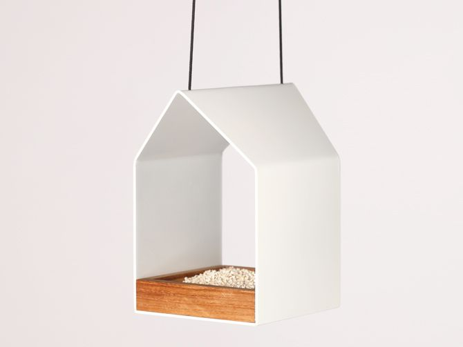 Bird City - Jan Buczek - Noodi Design