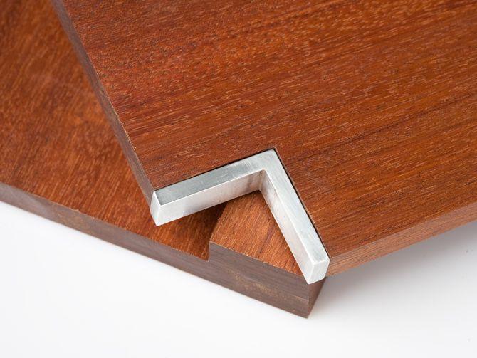 Modulo - Jan Buczek - Noodi Design